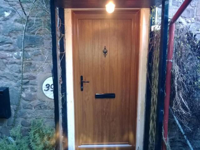 #Timbercompositedoors #solidorcompositedoors
