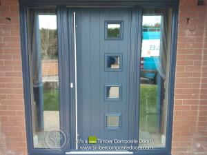 Anthracite-Grey-Milano-Solidor-Timber-Composite-Door