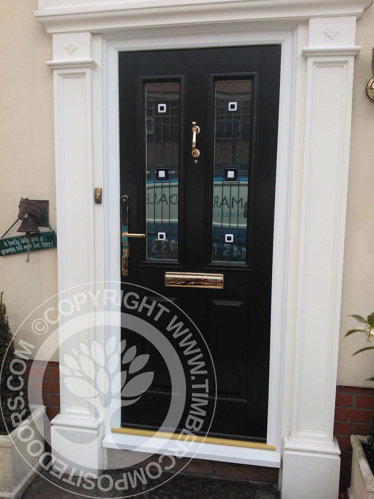 Black-Solidor-Ludlow-Composite-Door