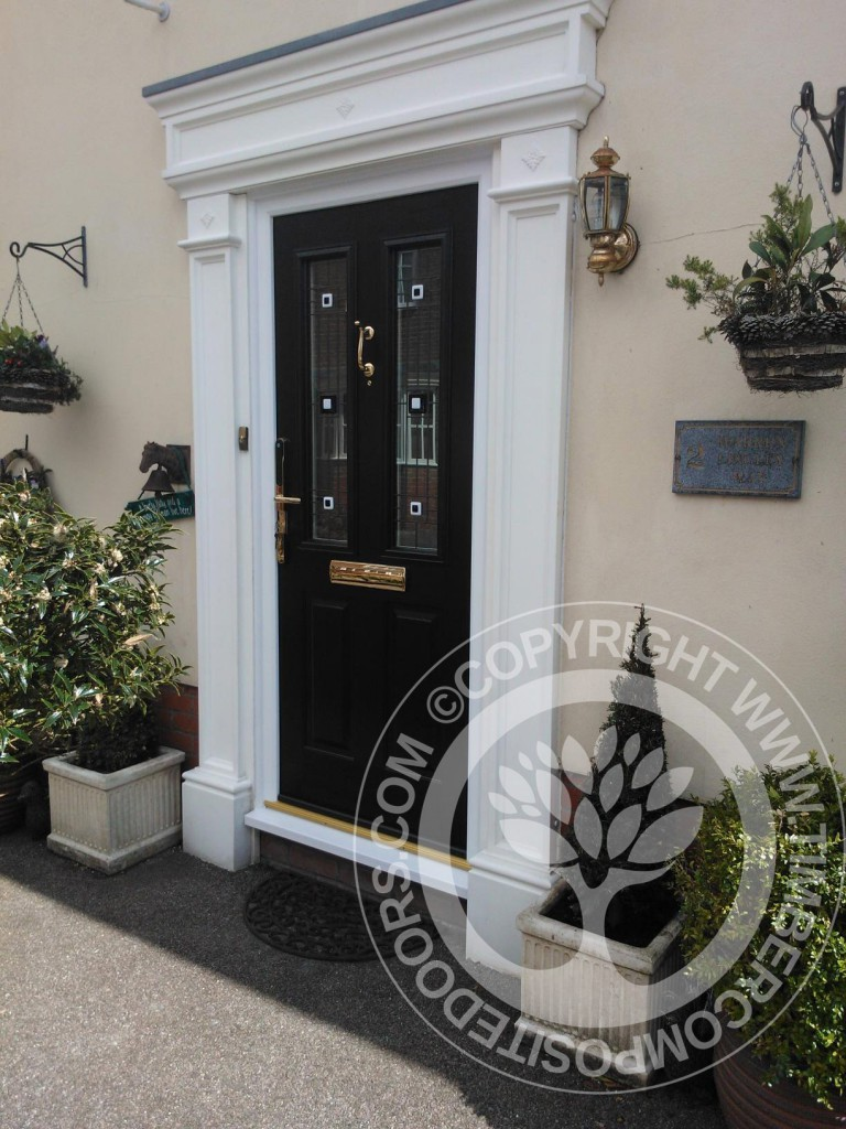 Solidor-Ludlow-Composite-Door