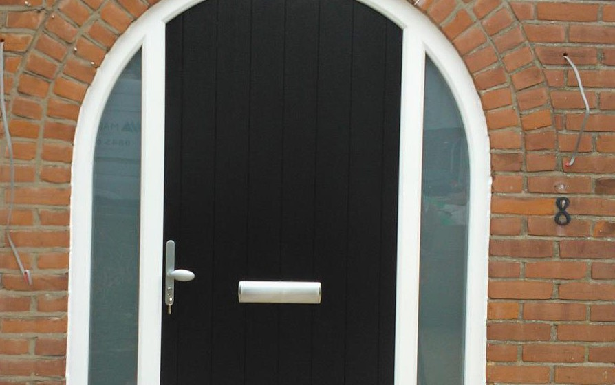 Arched-Solidor-Composite-Door