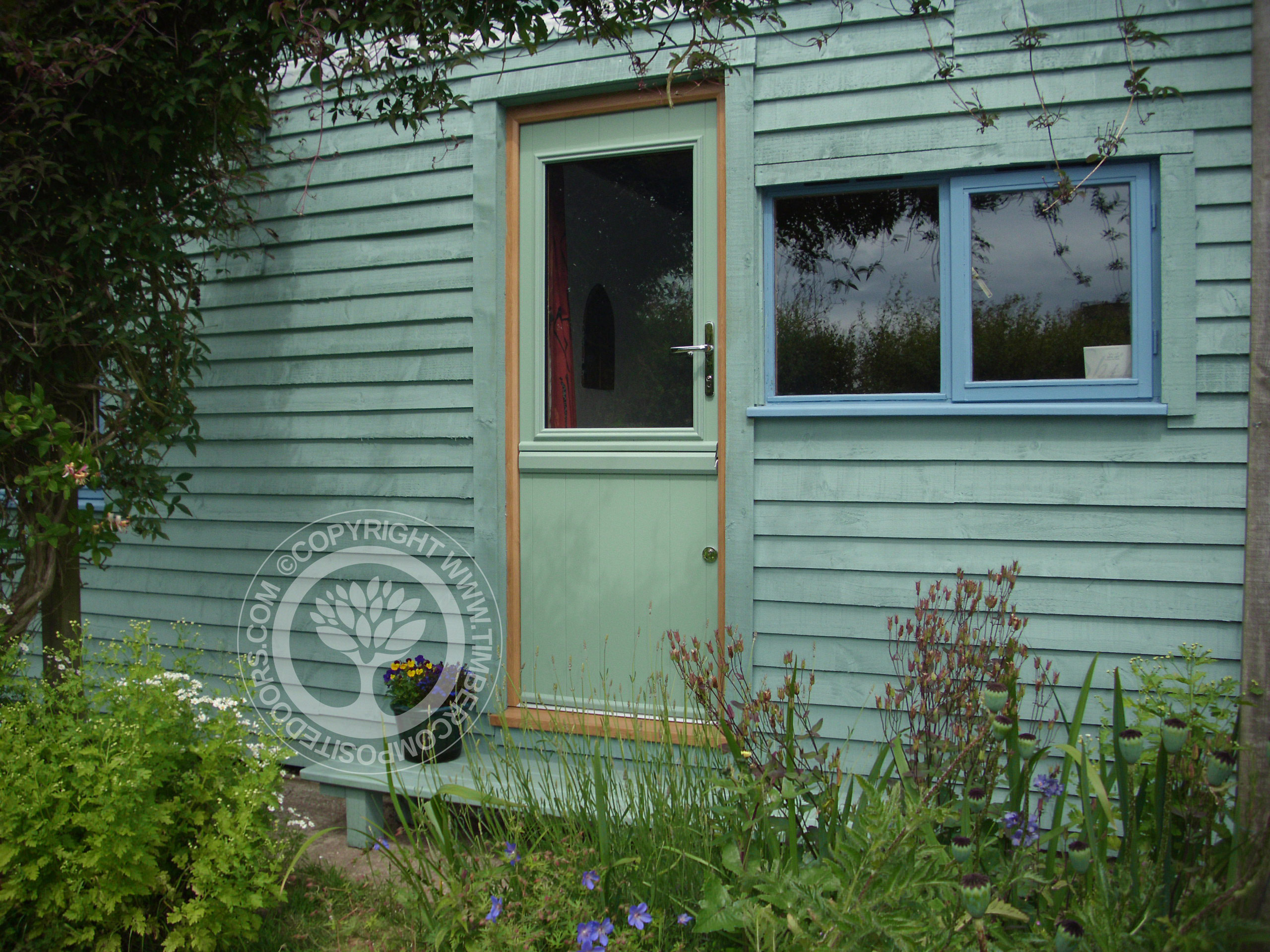 Beeston-Solidor-Stable-Door-in-Chartwell-Green