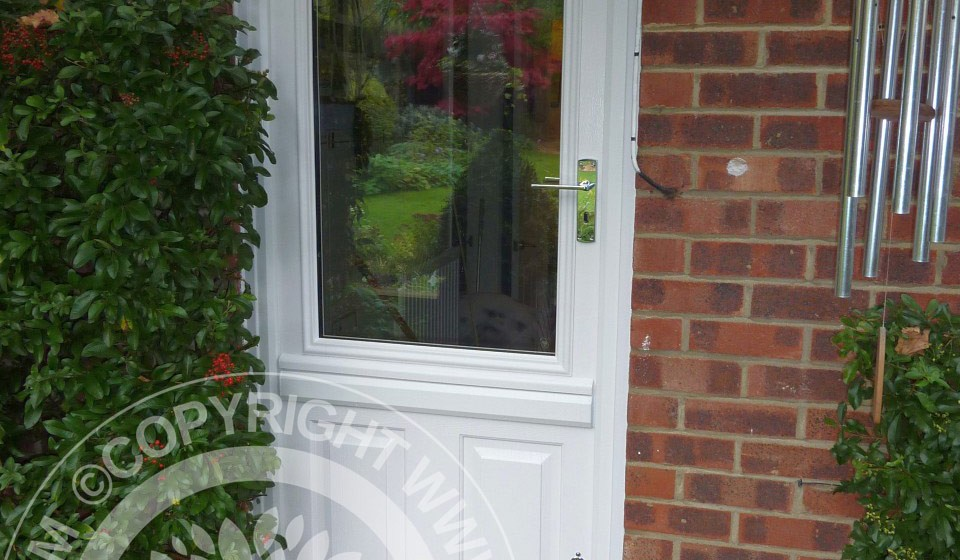 Beeston-Stable-Solidor-Composite-Door-in-white