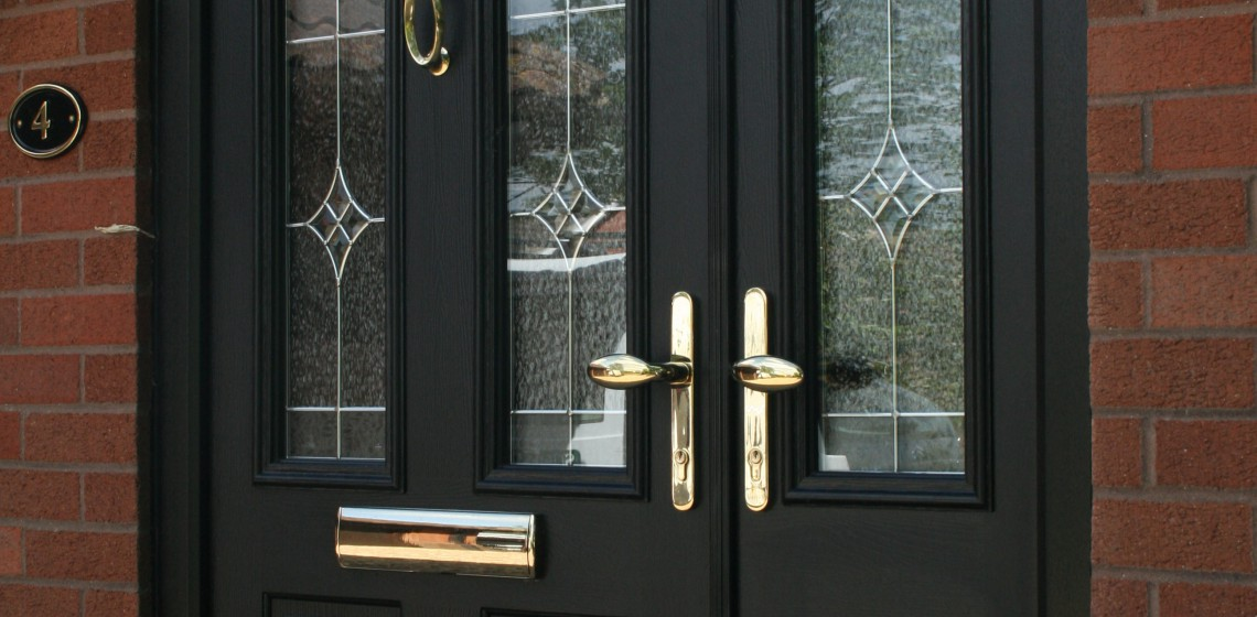Black-Tenby-Solidor-Composite-Door2