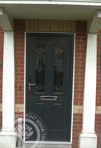 Harlech-Solidor-Composite-Door