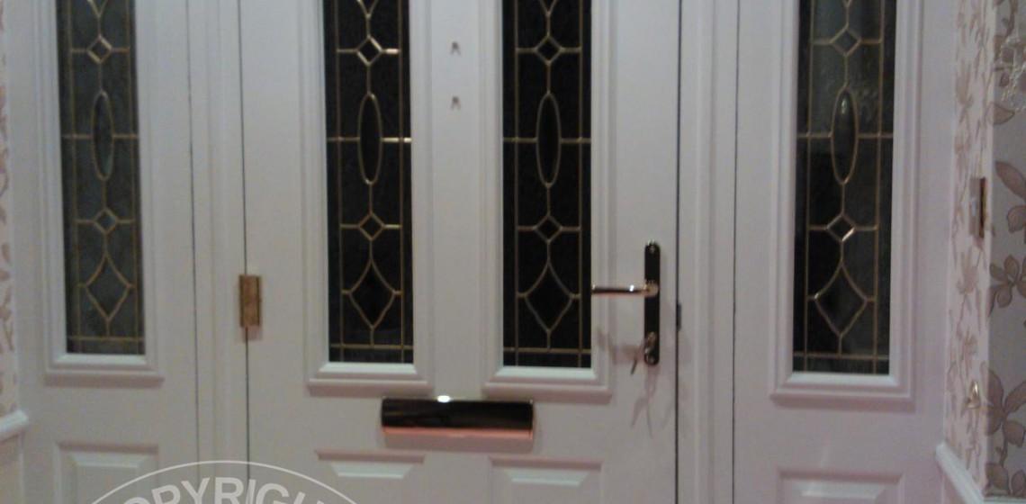 White-Harlech-Solidor-Composite-Door
