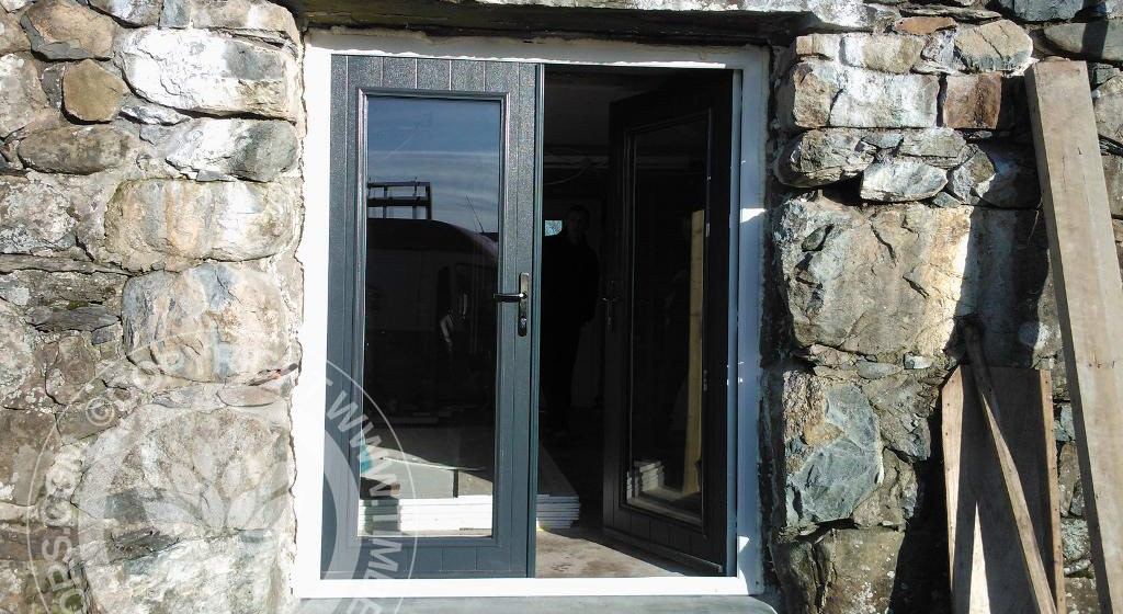 Biella-Solidor-Stable-Composite-Doors