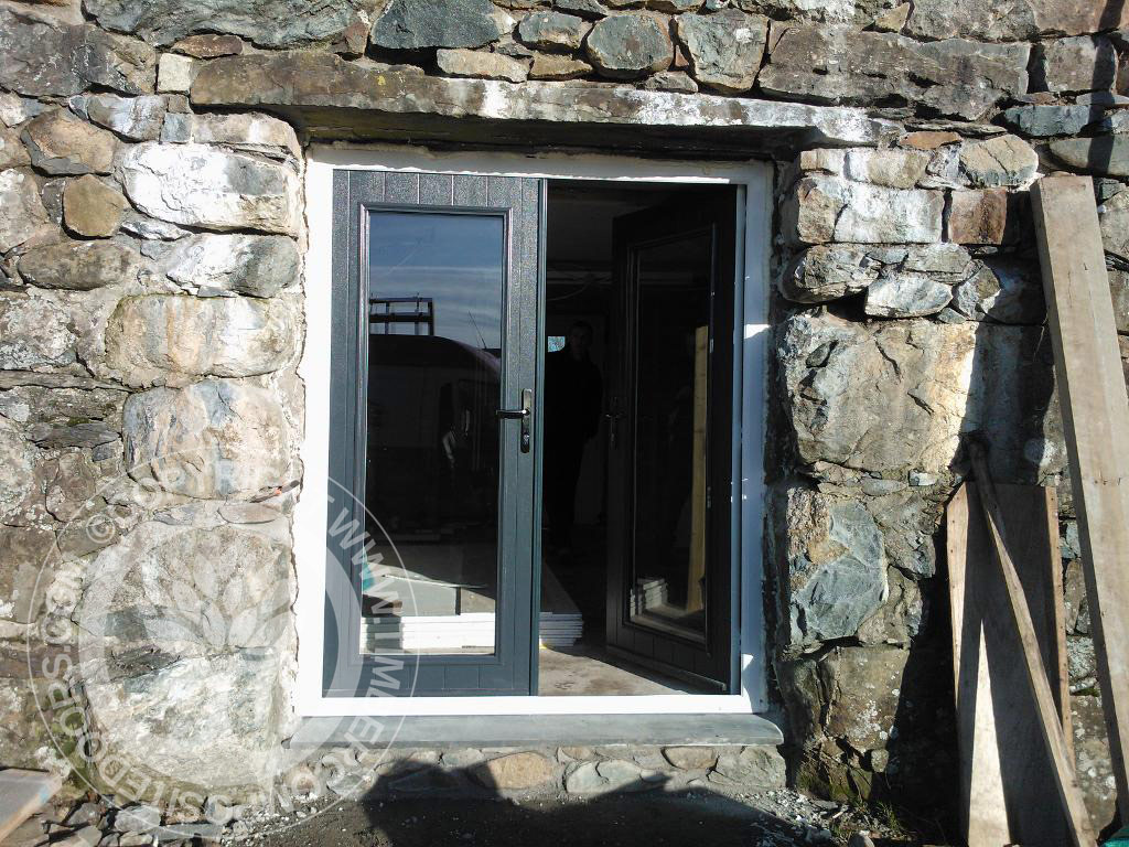 Biella-Solidor-Stable-Composite-Doors