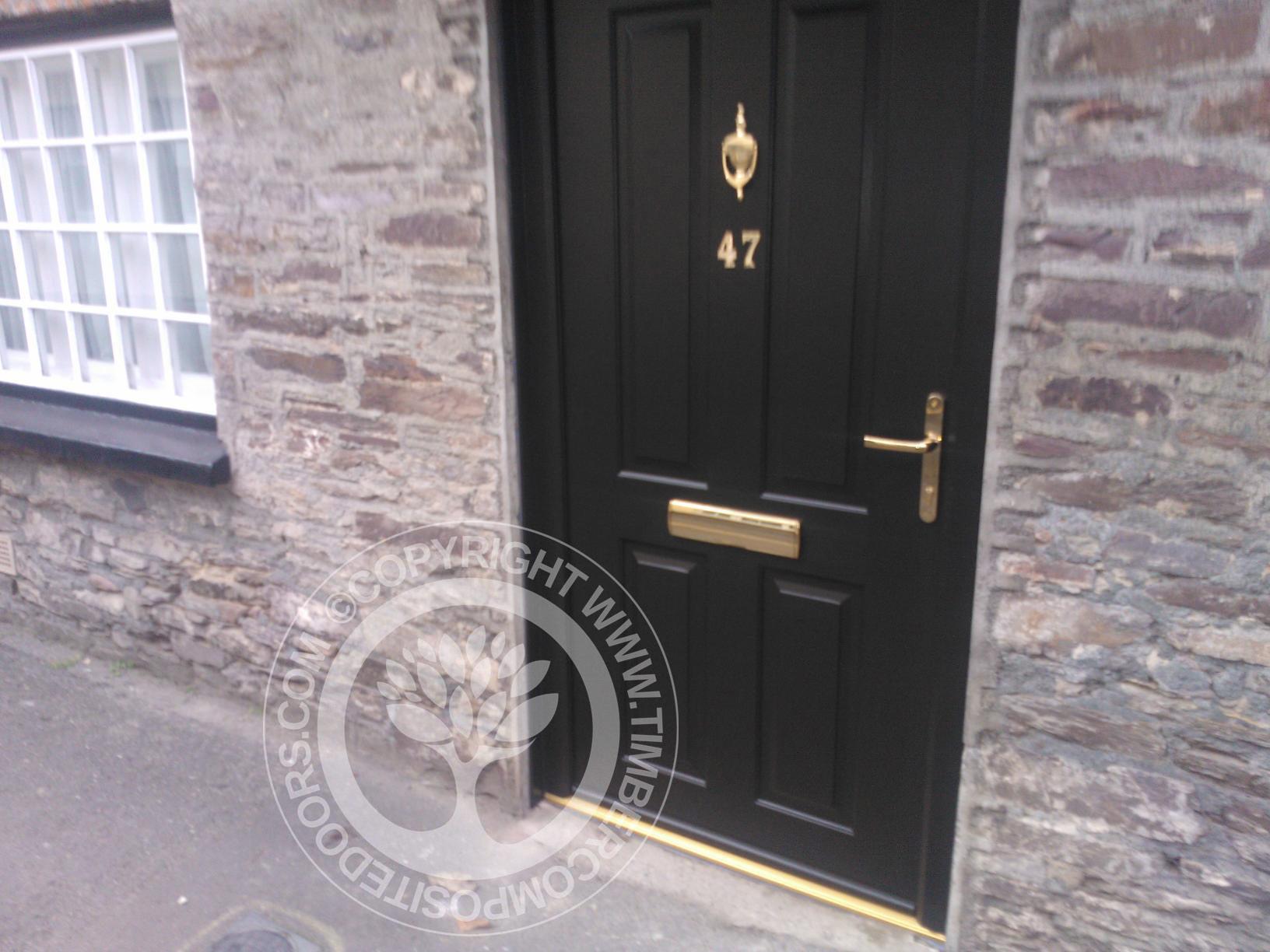Black-Ludlow-Solidor-Composite-Door
