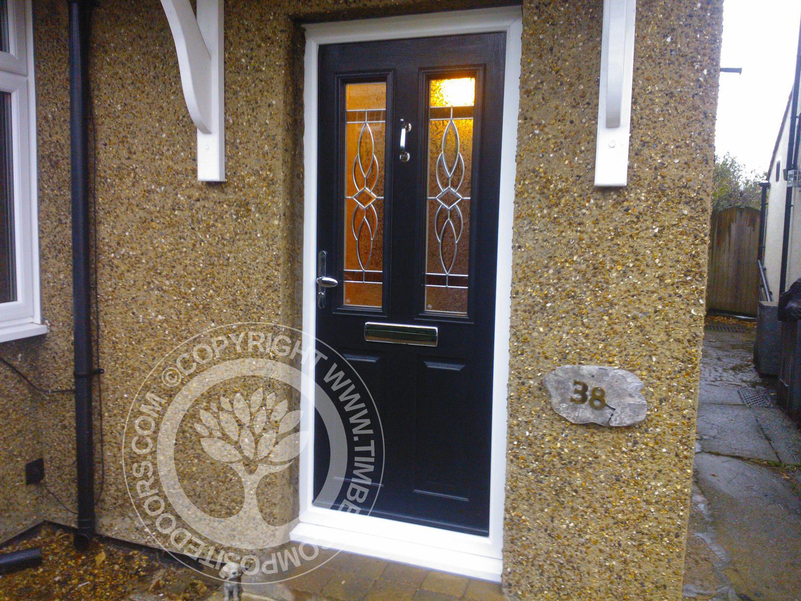 Blue-Ludlow-Solidor-Composite-Door