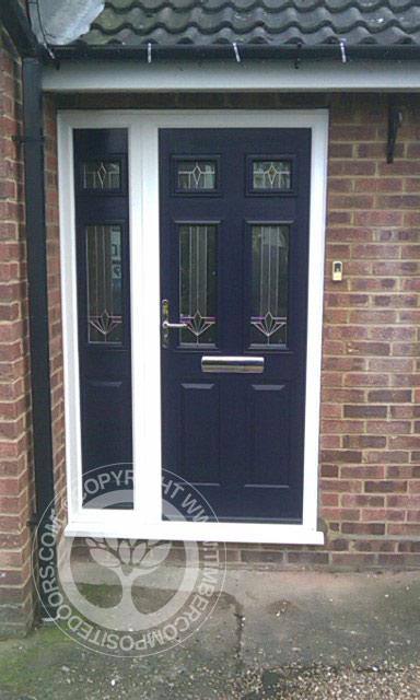 Blue-Tenby-Solidor-Composite-Door