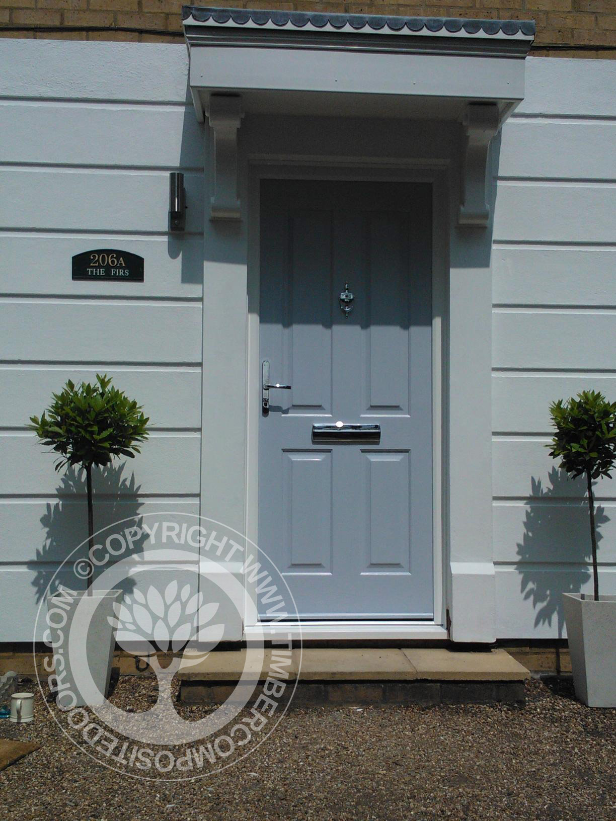 Duck-Egg-Blue-Ludlow-Solidor-Composite-Door