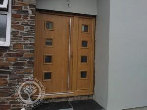 Milano-Solidor-Composite-Door-Irish-Oak