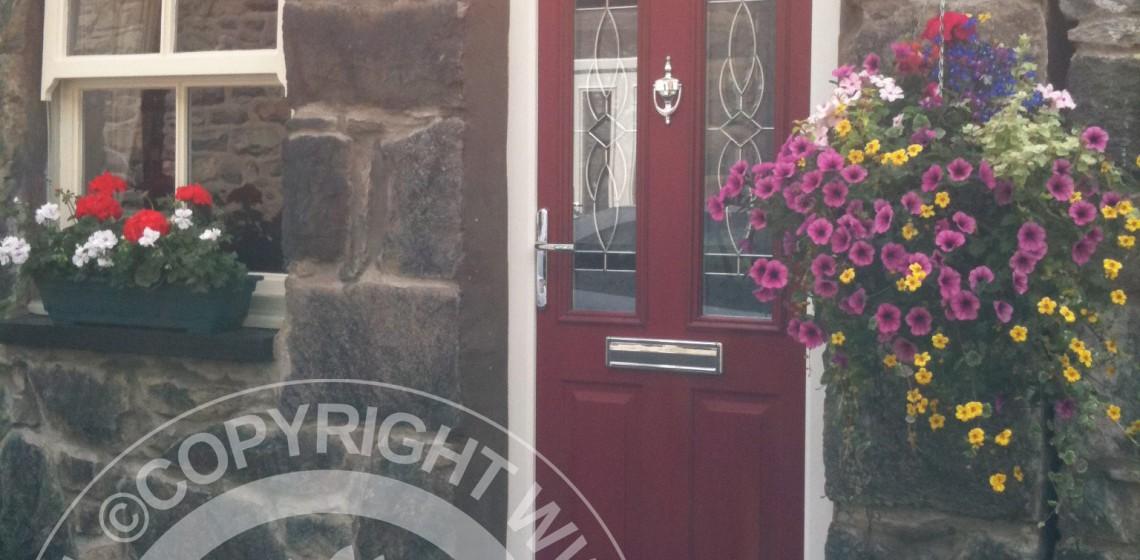 Red-Harlech-Solidor-Composite-Door