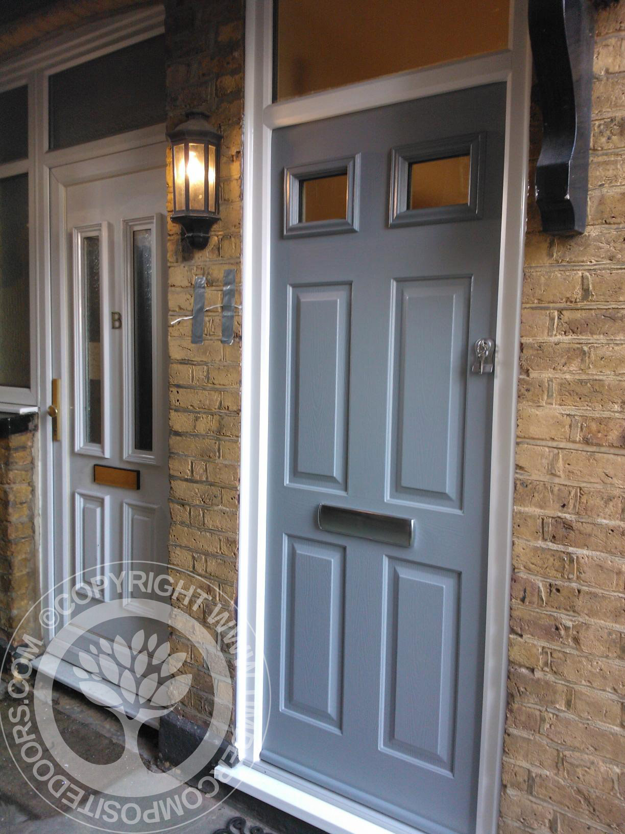 Tenby-Solidor-Composite-Door-French-Grey