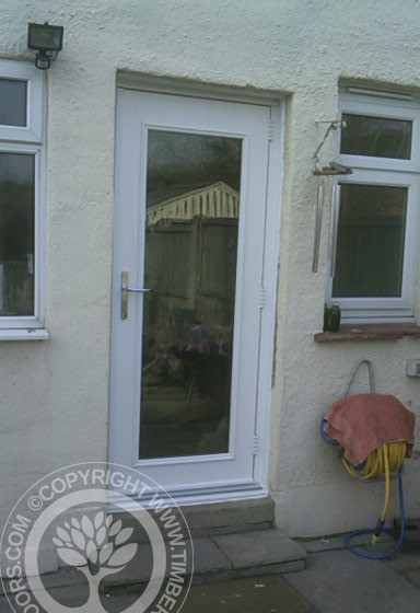 White-Biella-Solidor-Composite-Door
