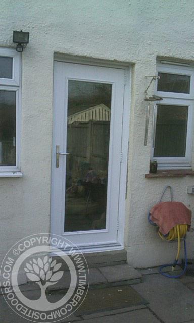 White-Biella-Solidor-Composite-Door