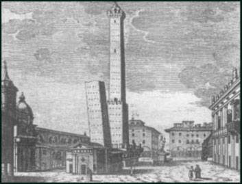 Solidor Italia Collection Bologna