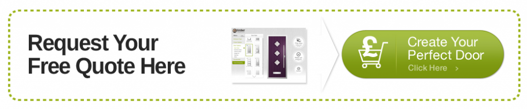 Design your perfect Solidor Ludlow Composite Door Online Now