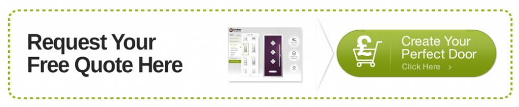 Design your perfect Solidor Composite Door Online Now