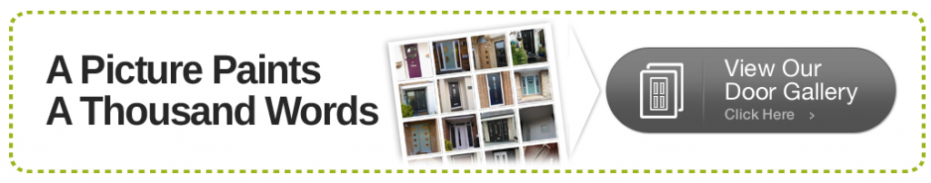 See more Solidor Composite Doors in our fitted composite doors gallery