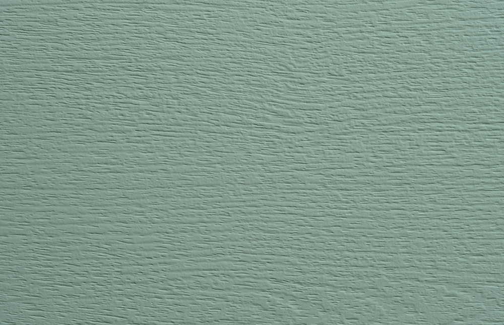 chartwell green or sage green front doors  timber