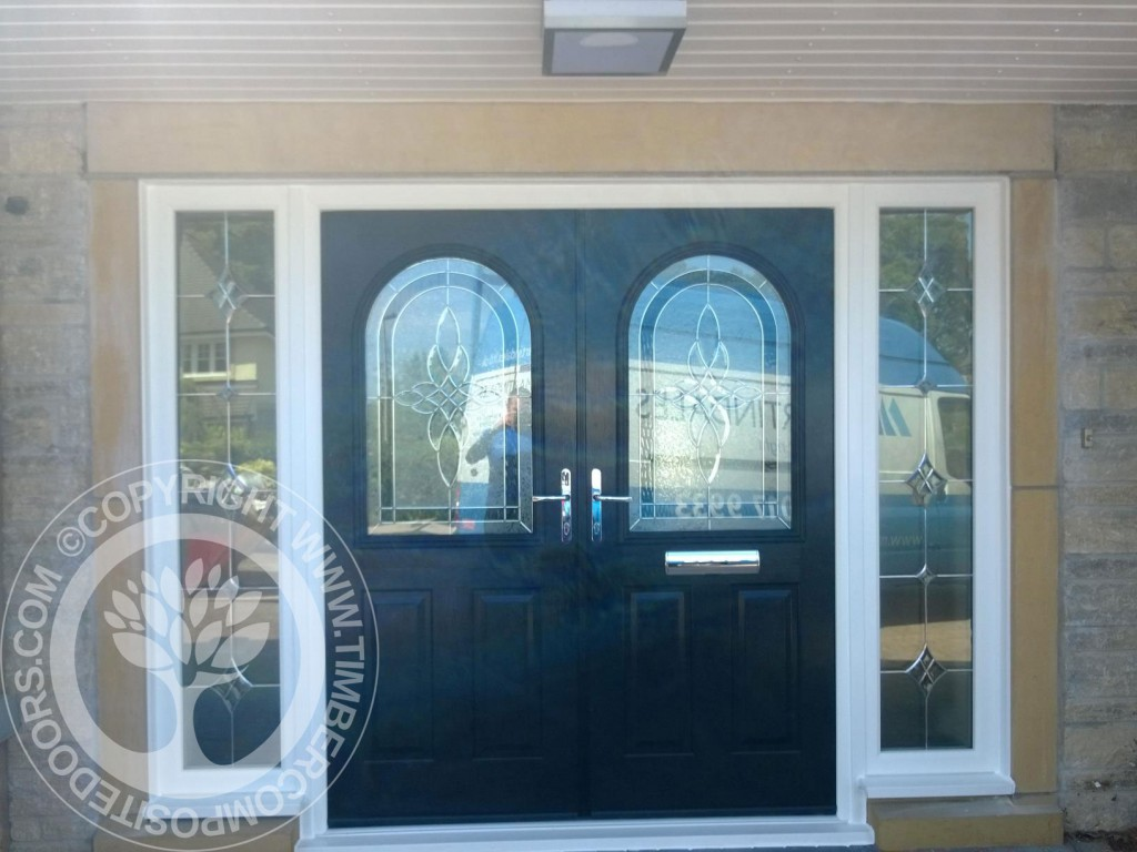 Solidor-Stafford-French-Composite-Doors