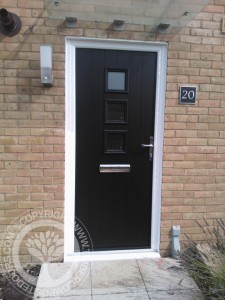Black-Solidor-Naples-Composite-Door