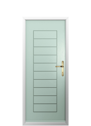 Chartwell-Green-Palermo-Composite-Door