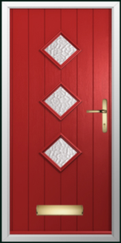 Solidor-Flint-3-Composite-Door