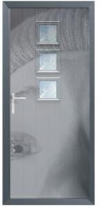 spooky-door-11