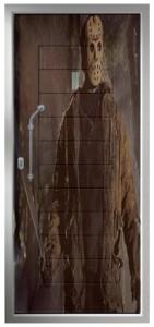 spooky-door-13
