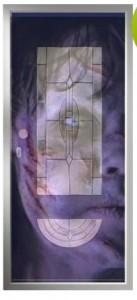 spooky-door-16
