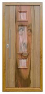 spooky-door-17