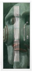 spooky-door-19