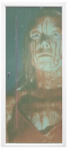 spooky-door-26
