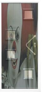 spooky-door-28