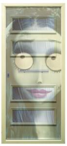 spooky-door-31