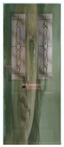 spooky-door-6