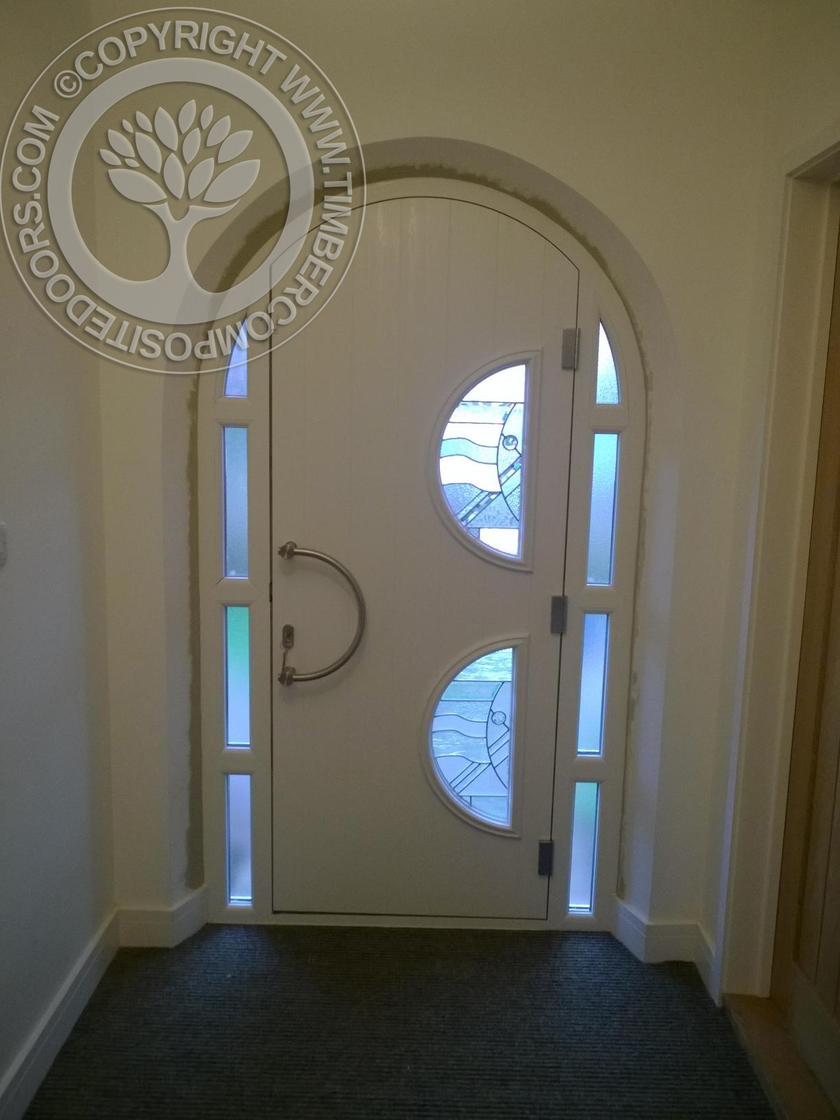 Irish-Oak-Arched-Siena-Solidor-Timber-Composite-Door4