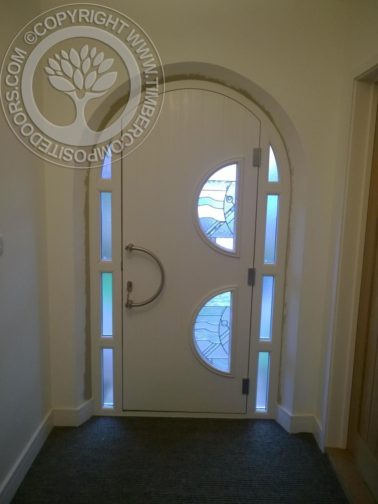 Solidor doors prices amp nottingham solidor composite door
