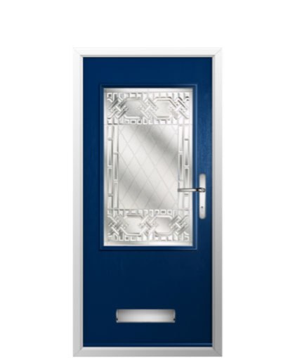 perugia-solidor-timber-composite-door