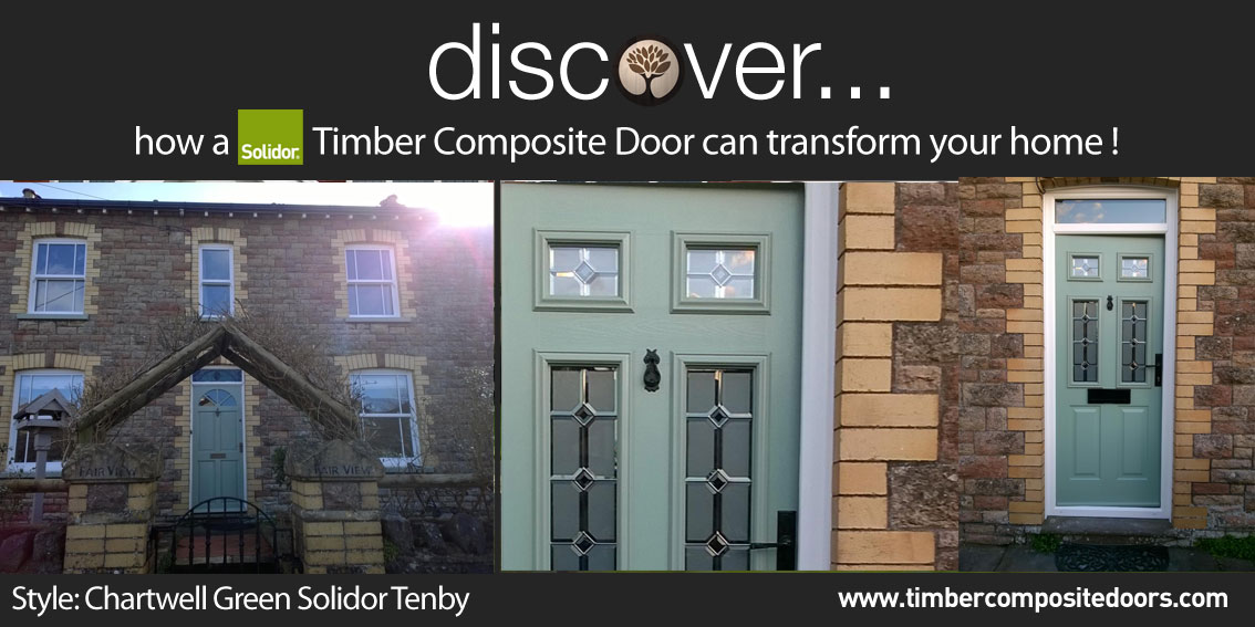 Chartwell-Green-Solidor-Tenby-Timber-Composite-Door