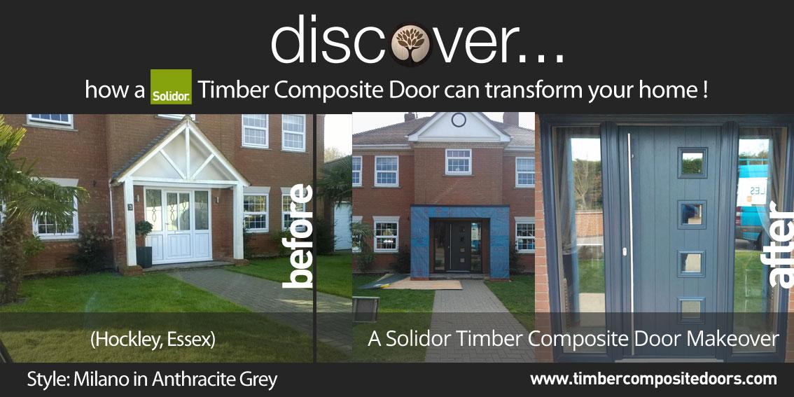 Solidor-Milano-Anthracite-Grey-Timber-Composite-Door