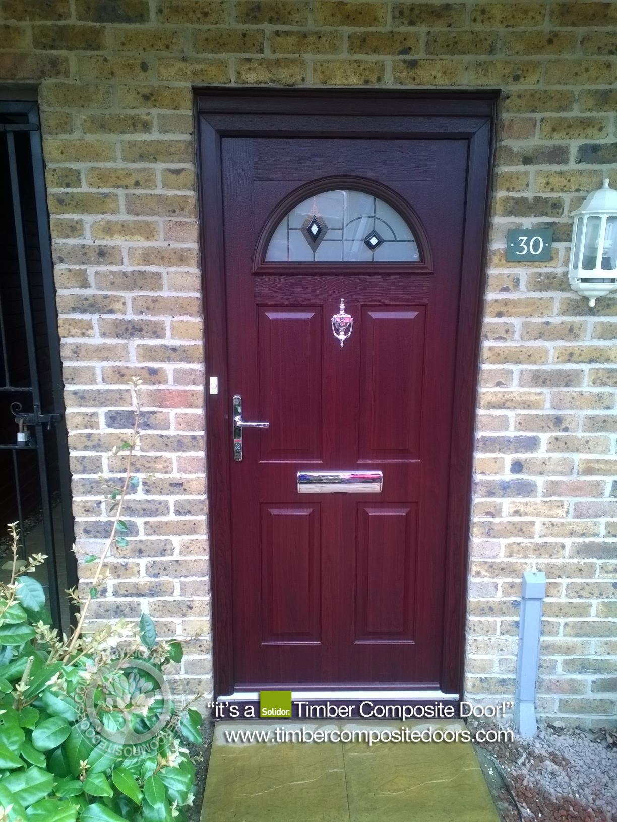 rosewood-Conway-Solidor-Timber-Composite-Door