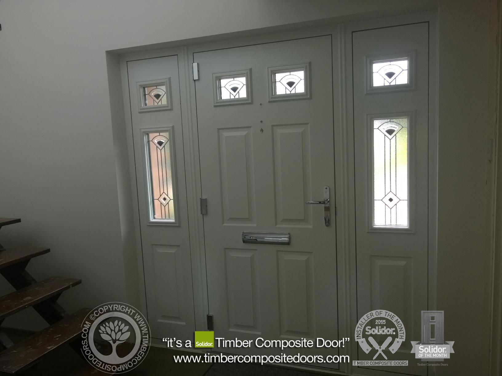 Inside-a-Solidor-Tenby-Timber-Composite-Door