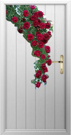 RHS-Chelsea-Flower-Show-Door