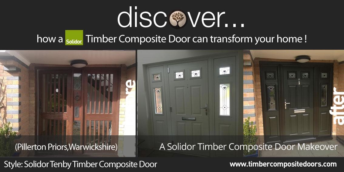 Solidor-Tenby-Composite-Door-Makeover