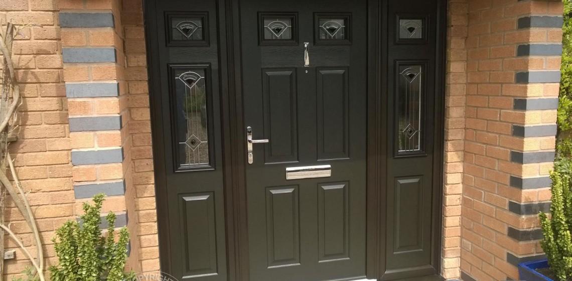 Solidor-Tenby-Timber-Composite-Door-Side-Panels