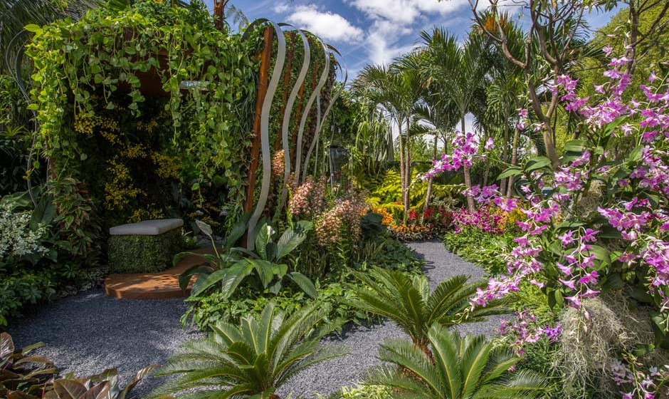 RHS Chelsea Flower Show image from https://www.rhs.org.uk/shows-events/rhs-chelsea-flower-show